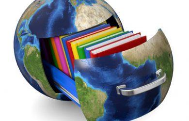 Sachbücher schreiben: Wie man aus einer Idee ein tragfähiges Konzept entwickelt und ein Sachbuch schreibt.