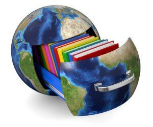 Seminar: Sachbücher schreiben mit gutem Konzept und verständlichem Text