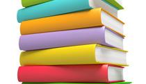 Sprachlabor: Lernen, wie man gute Texte schreibt