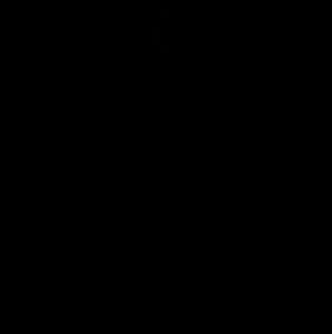 Grafische Darstellung der Heldenreise
