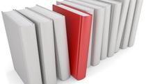 Textwerkstatt: Lernen, wie man gute Texte schreibt