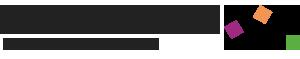 Die Schreibtrainerin - Logo