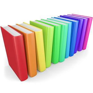 Schreibkurs - Romane schreiben lernen