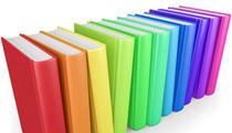 Basisseminar Romane schreiben