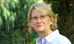 Die Schreibtrainerin - Dr. Anette Huesmann