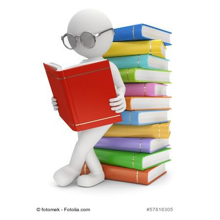 baccara romane online lesen