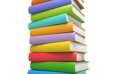 Konventionen der literarischen Genres
