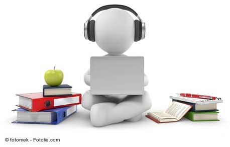Exposé Schreiben Für Einen Roman Die Wichtigsten Tipps