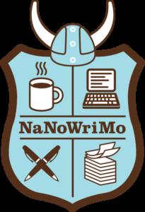 NaNoWriMo - das größte Schreibprojekt der Welt